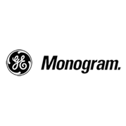 GE Monogram Range Repair In Owensboro
